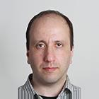 Adnan Wadood - Software Developer
