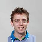 Alastair Price - Managing Director