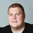 Andrew Bush - Software Developer