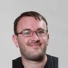 Andrew Littlewood - Trainer