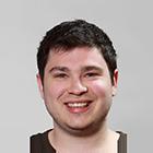 Andrew Ball - Software Developer