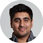 Aryan Alipour - Software Developer