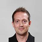 Brett Postin - Solutions Architect
