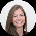 Carey Dodd - Marketing Manager