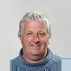 Chris Bowen - Software Developer