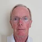 Chris Tetley - Trainer Consultant
