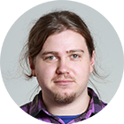 Daniel Unsworth - Technical Support Analyst