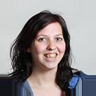Dawn Rooney - Technical Installer