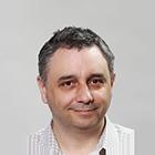 Felbrigg Herriot - Software Developer
