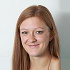 Helen Burke - Trainer