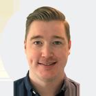 Jack Deakin - Customer Account Manager