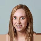 Jessica White - Junior Software Developer