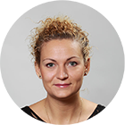 Joanna Kozlowska - Reporting Services Consultant and Trainer