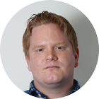 Joe Browne - Reporting Services Developer
