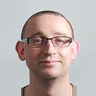 Kevin Main - Software Developer