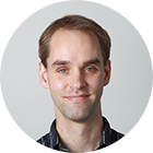 Kevin Wells - Reporting Services Developer