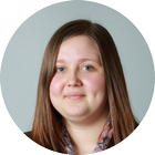 Laura Curling - Customer Support Analyst