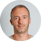 Luis Neves - Software Developer