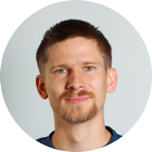 Mariusz Kerl - Software Developer
