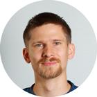 Mariusz Kerl - Software Developer