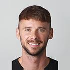 Matt Loveridge - Design Manager