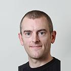 Matthew North - Software Developer