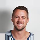 Matthew Sampson - Business Development Manager