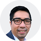 Michael Silverio - Technical Support Analyst