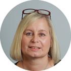 Michele Pennington - Business Analyst