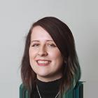 Natalie Walker - Technical Support Analyst