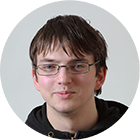Nathan Whittington - Reporting Services Developer