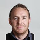 Neil Ferreday - Software Developer