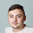 Peter Murphy - Junior Tester