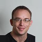 Petroc Gill - Senior Software Developer