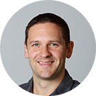 Phil Millington-Hore - Lead Developer