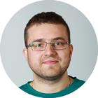 Radu Florescu - Software Developer