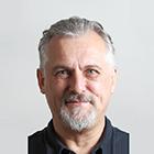 Russell Cooper - Technical Installer