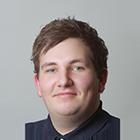 Samuel Bennett-Driver - Business Development Manager