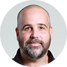 Shawn Carr - Customer Account Manager