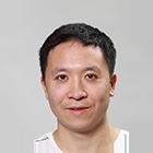 Stephen Tsoi - Technical Installer