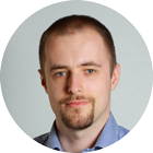 Witold Litwin - Software Developer